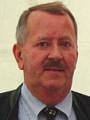 Stellv. Vorsitzender K-H Zimmermann